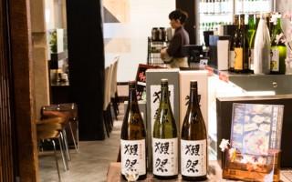 訪日中國遊客中悄然流行居酒屋熱