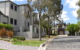 如何计议在房价奇高的悉尼买自住房