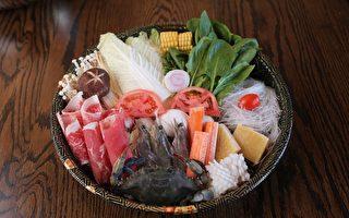 五种不健康的海鲜 餐桌上很常见