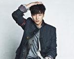 韩星Roy Kim唱红《皮诺丘》主题曲。(Hit Fm提供)