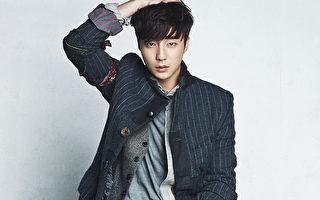 hito音乐奖首邀外语歌手 Roy Kim将出席