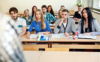 美公立大学学费高涨 亚利桑那州居首