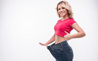 10种消脂食物 减肥又健康