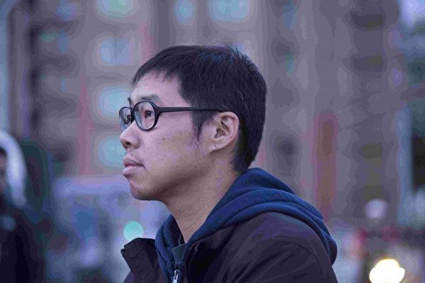 林书宇导演的《百日告别》为闭幕片。(台北电影节提供)