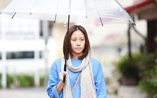 2015台北電影節公布開閉幕片