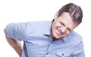 腰痛吃止痛药应该就会缓解很多了?