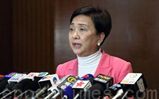 【香港政改】民主党称通过假普选机会为零