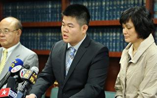 缺法律觀念 中國留學生官司纏身