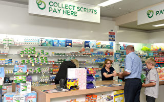 澳醫療界責允藥房提供保健搞錯醫保重點