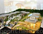 【香港樓盤】峻瀅II三房580.8萬元