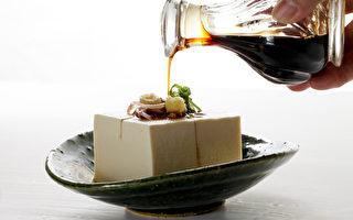 健康从吃开始 豆腐中的盐卤与石膏
