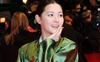 韓造型師談化妝 讚李英愛是少有沒整容的
