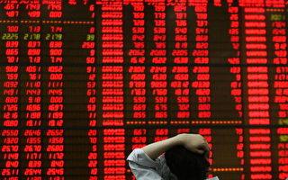 习近平李克强拉起中国股市 分析:加速清算江泽民