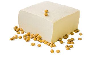 豆腐不单纯  添加剂无所不在