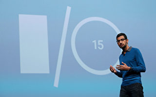 Google Now是什么?它让谷歌远远超过苹果