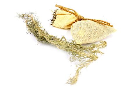 艾草是很重要的天然藥劑植物。(Fotolia)