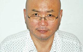 武汉富商徐崇阳被江派下令囚八月后获释