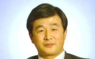 李洪志先生传法23周年 真相还清白