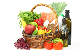 全球健康食品新榜單 豬肝首度入榜
