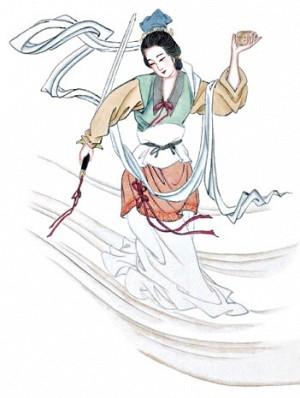 (大纪元资料图片)