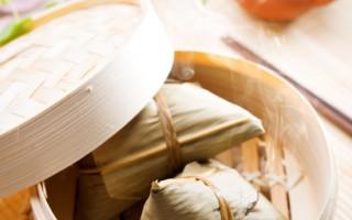 洛杉磯粽子何處覓?中國傳統食物的滋味