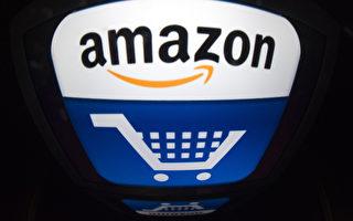 亞馬遜搶佔市場 廣推賣家信貸服務