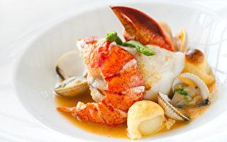 美国当季龙虾价格上涨的原因是什么