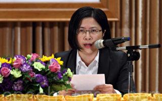 朱婉琪:屬於全人類的「中國訴江」大潮