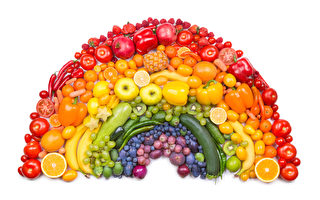 七類食物儲存妙方 食材保鮮更簡單