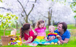 研究:出生月份影响健康 10月易生病