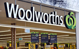 Woolies設專屬時間 保障老年人殘疾者購物