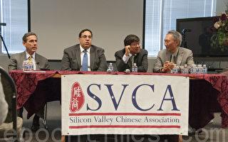 状告哈佛案首席律师:常春藤招生普遍歧视亚裔