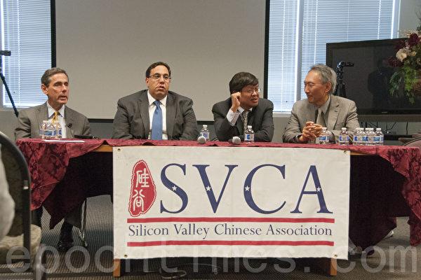 狀告哈佛案首席律師:常春藤招生普遍歧視亞裔