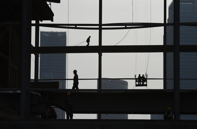 「購房者少 房子難賣」 天津市房價普跌