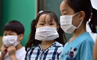 南韓MERS疫情患者增至30人 230所學校停課