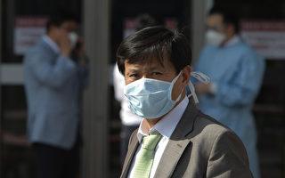 MERS疫情告急 南韓民眾要求公布醫院