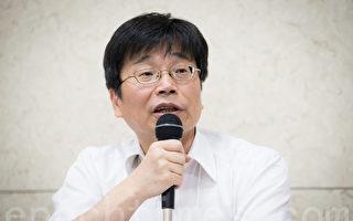蜱蟲叮咬患怪病 致死率恐達17% 於台灣現蹤