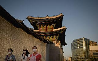 MERS疫情波及 韓觀光業受衝擊