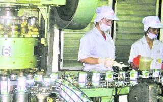 C2O椰子水热销 制造厂优质赢信赖