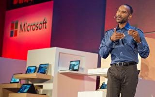 揭秘 为何Windows 10被各界所期待