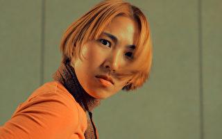 王若琳揪友演出 被封「最美諧星」