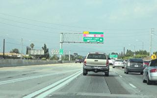 手機導航合法用 國際駕駛得買全險