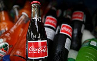 协会吁 抛弃含糖饮料降低罹患13种癌症风险