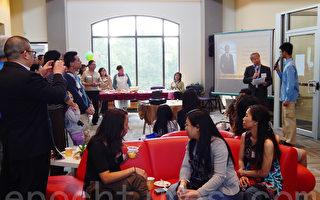 BCNC美食慶祝服務昆市