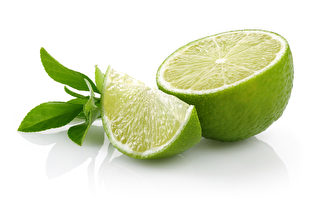 柠檬高燃脂率 减肥效果更胜一筹