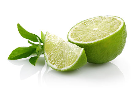 柠檬(fotolia)
