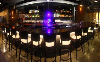 The Coop餐廳酒吧盛裝開張