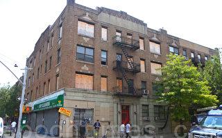 逼遷租客 租金控制公寓房東被捕
