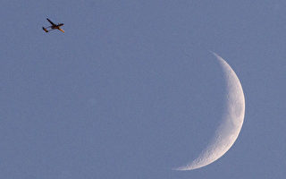 俄研發「微波槍」可擊落10公里內無人機