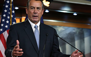 美国会众议院通过贸易促进授权法